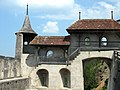 Castle-gruyeres-1.jpg