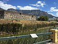 Castle of Good Hope, Cape Town, South Africa.jpg