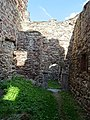 Castle ruin Campell 3.jpg