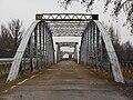 Castrocalbón Puente Hierro 20081231.jpg