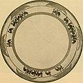 Catalog E. (1909) (14596334099).jpg