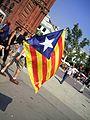 Catalonia Estelada 11DeSetembre.JPG