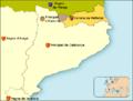 Catalunya 1313-1349 amb textes i escuts.png