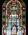 Catedral Metropolitana de Vitória Espírito Santo Window 2019-3859.jpg