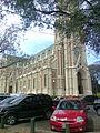 Catedral San Isidro 1.jpg