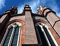 Catedral de La Plata Exteriores.jpg