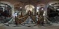 Catedral de Murcia - Transepto y presbiterio.jpg