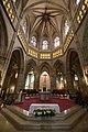Catedral de Santiago - Altar.jpg