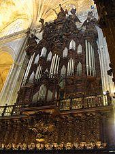 Catedral de Sevilla España 2.JPG