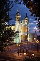 Catedral de la Almudena - 130826 211731.jpg