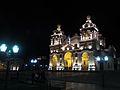 Catedral de la Ciudad de Córdoba de noche.jpg