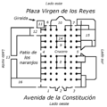 Catedralsevillapl.png