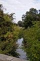 Catfoss Drain near Sigglesthorne - geograph.org.uk - 1497643.jpg