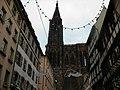 Cathédrale (Strasbourg) (5).jpg