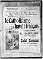 Cathédrale Notre-Dame - Paris 04 - Médiathèque de l'architecture et du patrimoine - APZ0004593.jpg