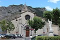 Cathédrale Notre-Dame Pommiers Sisteron 4.jpg