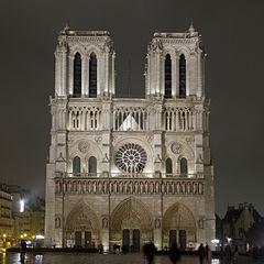Cathédrale Notre-Dame de Paris - 27.jpg