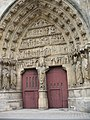 Cathédrale Notre-Dame de Reims - 2011 (8).JPG
