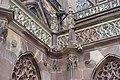 Cathédrale Notre-Dame de Strasbourg @ Strasbourg (43763449550).jpg