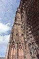 Cathédrale Notre-Dame de Strasbourg @ Strasbourg (44666793135).jpg
