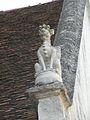 Cathédrale Saint-Pierre de Beauvais ext 101.JPG