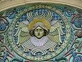 Cathédrale orthodoxe de Nice 05.jpg