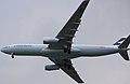 Cathay Pacific A330-343 B-LBD (16948378472).jpg