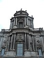 Cathedral St Aubain.JPG