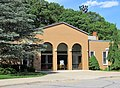 Cathedral of St. John the Theologian - Tenafly, New Jersey 11.jpg