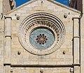 Cathedral of Viana do Castelo 05.jpg