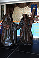Catholic, Religious Human Statues (14829712773).jpg