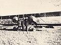 Caudron G.4 (1917-1918).jpg