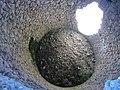 Cava de l'Habitació (Agres) - 14.JPG