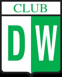 Deportivo Wanka logo