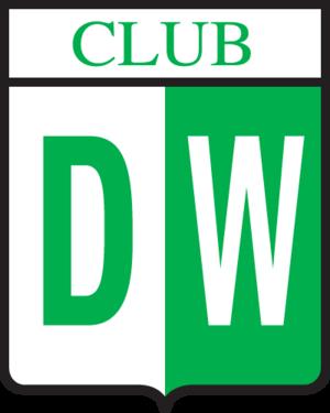Deportivo Wanka - Image: Cd wanka