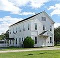 Cedar Bayou Masonic Lodge No. 321, A. F. & A. M.jpg