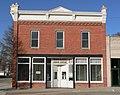 Cedar Bluffs, Nebraska 124-126 W. Main Street.JPG