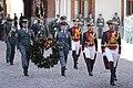 Celebración de la Patrona de la Guardia Civil 02.jpg