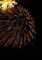 Celebration of Light Grand Finale (2728908804).jpg