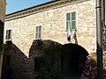 Cella Monte-municipio1.jpg