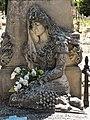 Cementerio de Torrero-Zaragoza - P1410327.jpg