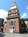 Center City East, Philadelphia, PA, USA - panoramio (38).jpg