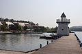 Center Parcs Lac de l'Ailette - IMG 2721.jpg