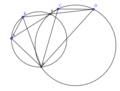 Center of spiral similarity construction.png