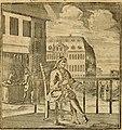 Centi-folium stultorum in quarto, oder, Hundert ausbündige Narren in folio - neu aufgewärmet und in einer Alapatrit-Pasteten zum Schau-Essen, mit hundert schönen Kupffer-Stichen, zur ehrlichen (14761842186).jpg