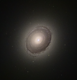 Central Disc of NGC 383.png