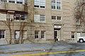 Central Elementary School in McCook (Nebraska).jpg