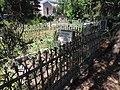 Central Sofia Cemetery 2018 111.jpg