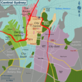 Central Sydney Districts.png