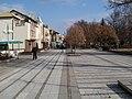 Central square - panoramio (15).jpg